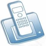 http://www.lendimultimedia.hu/files/Telefon.jpg