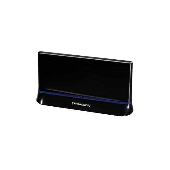 Thomson ANT1403 DVB-T Szobaantenna 131917