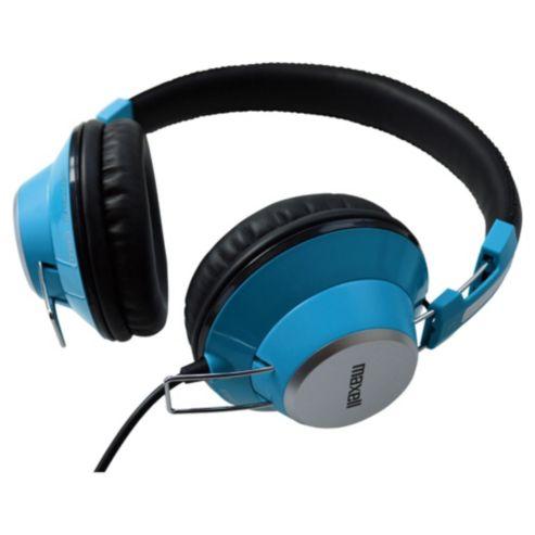 Maxell Retro DJ. Blue 303712.00.CN