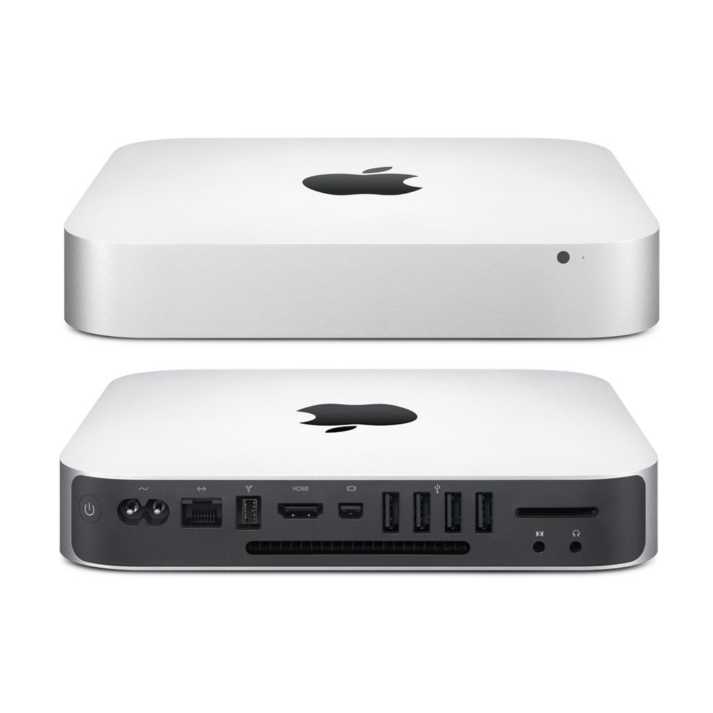 Apple Mac mini MGEN2