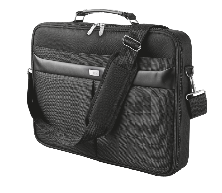 "Trust Sydney CLS notebook táska 17,3"" Black 20475"