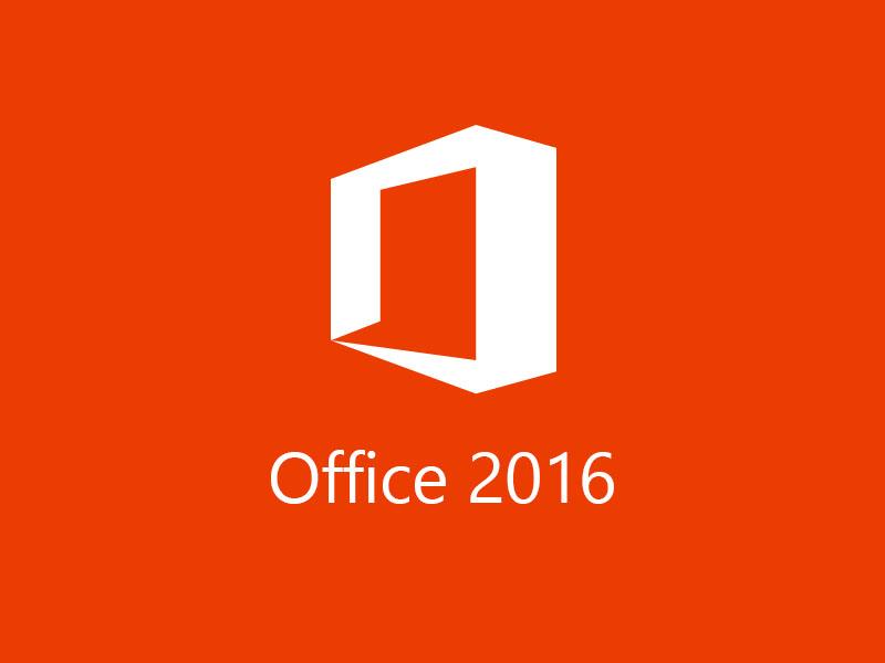 Microsoft Office 2016 Home & Business 1 USER ML HUN T5D-02432/T5D-02867