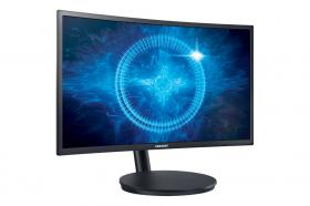 "Samsung 24"" C24FG70FQU LED Curved"