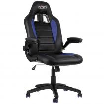 Nitro Concepts C80 Motion Gaming Chair Black/Blue
