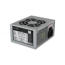 LC Power 300W LC300SFX V3.21