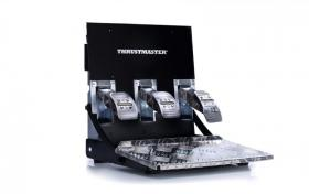 Thrustmaster T3PA Pro Pedals Add-On PC/PS3/PS4/XBOX ONE