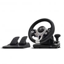 Spirit Of Gamer Race Wheel Pro 2 PC/PS3/PS3/Xbox One