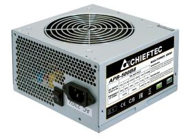 Chieftec 500W Value APB-500B8 OEM