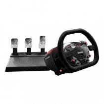 Thrustmaster TS-XW Racer Sparco P310 PC/XBOX ONE Kormány