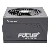Seasonic 550W 80+ Focus Plus Platinum