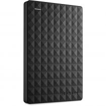 "Seagate 500GB 2,5"" Expansion Portable USB 3.0 Black STEA500400"