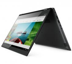 Lenovo Yoga 520 (81C80099HV) Black