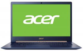 Acer Swift 5 SF514-52T-51AS Blue