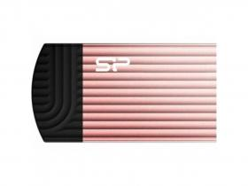 Silicon Power 32GB Jewel J20 USB3.1 Rose Gold