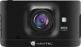 Navitel R400 FullHD Car Camera
