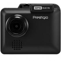 Prestigio RoadRunner 400GPS Car Video Recorder