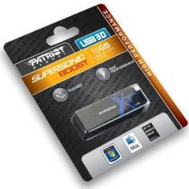 Patriot 16GB Supersonic Boost XT USB3.0 Black