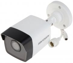 Hikvision DS-2CD1043G0-I (2.8MM) IP kültéri csőkamera