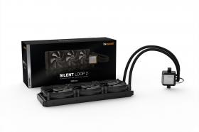 Be quiet! Silent Loop 2 360mm