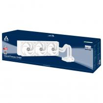 Arctic Liquid Freezer II 420