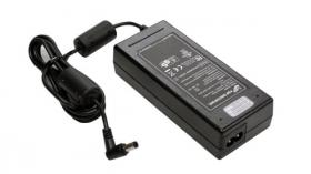 FSP Adapter 90W AC/19VDC V3-90