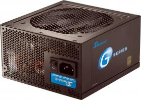 Seasonic 360W 80+ Gold G Series