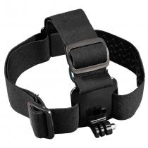 Hama Head Strap Mount for GoPro